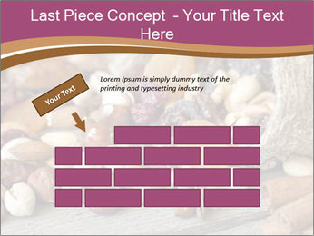 0000084542 PowerPoint Template - Slide 46