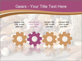 0000084542 PowerPoint Template - Slide 48
