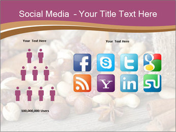 0000084542 PowerPoint Template - Slide 5