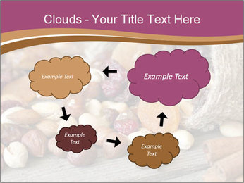 0000084542 PowerPoint Template - Slide 72
