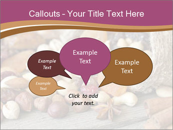 0000084542 PowerPoint Template - Slide 73