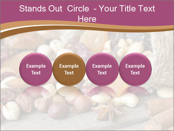 0000084542 PowerPoint Template - Slide 76