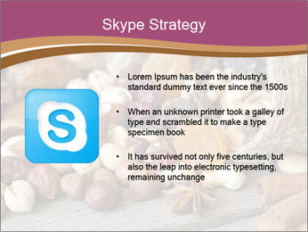 0000084542 PowerPoint Template - Slide 8
