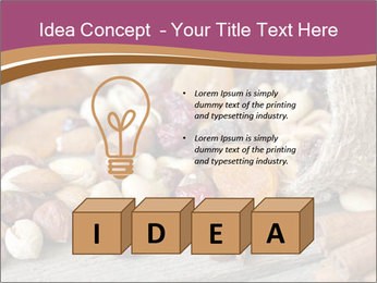 0000084542 PowerPoint Template - Slide 80