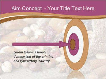 0000084542 PowerPoint Template - Slide 83