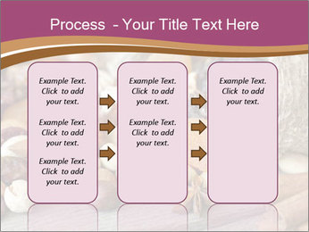 0000084542 PowerPoint Template - Slide 86