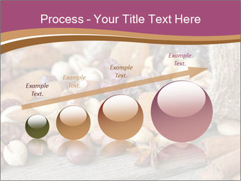 0000084542 PowerPoint Template - Slide 87