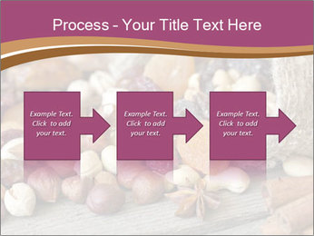 0000084542 PowerPoint Template - Slide 88