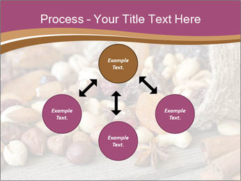 0000084542 PowerPoint Template - Slide 91