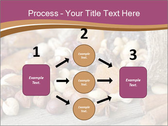 0000084542 PowerPoint Template - Slide 92
