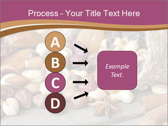 0000084542 PowerPoint Template - Slide 94