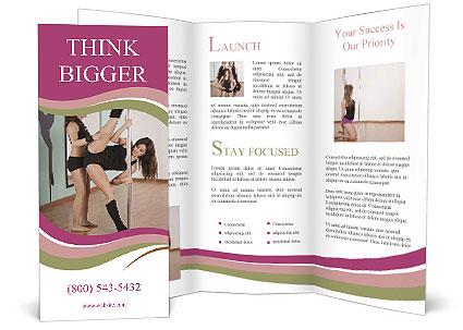 0000084543 Brochure Template