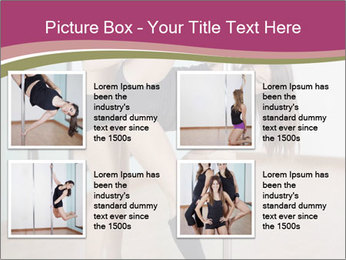0000084543 PowerPoint Template - Slide 14