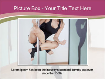 0000084543 PowerPoint Template - Slide 15