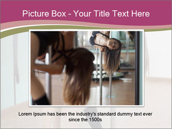0000084543 PowerPoint Template - Slide 16