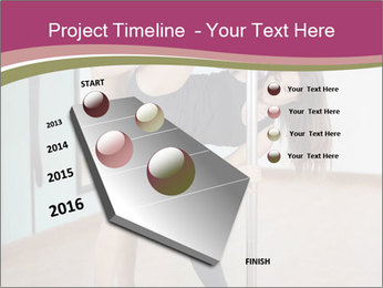 0000084543 PowerPoint Templates - Slide 26