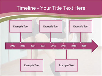 0000084543 PowerPoint Templates - Slide 28