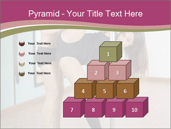0000084543 PowerPoint Template - Slide 31