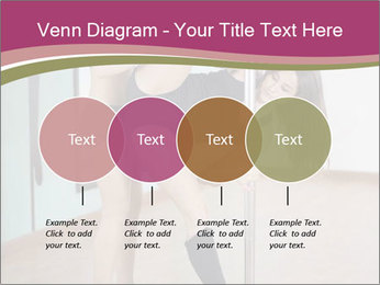 0000084543 PowerPoint Templates - Slide 32