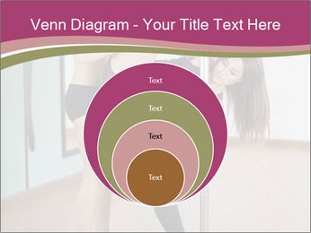 0000084543 PowerPoint Template - Slide 34