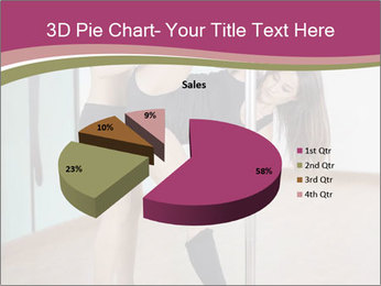 0000084543 PowerPoint Template - Slide 35
