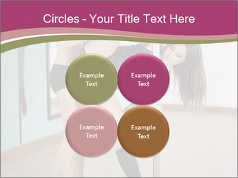 0000084543 PowerPoint Templates - Slide 38