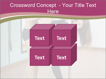 0000084543 PowerPoint Template - Slide 39