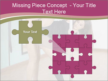 0000084543 PowerPoint Template - Slide 45