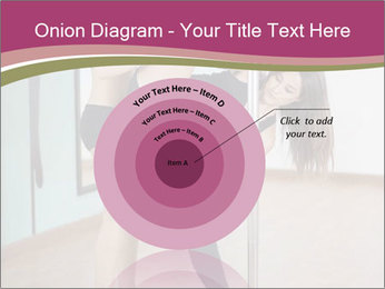 0000084543 PowerPoint Templates - Slide 61