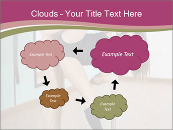 0000084543 PowerPoint Templates - Slide 72