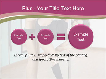 0000084543 PowerPoint Templates - Slide 75