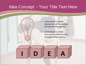 0000084543 PowerPoint Template - Slide 80
