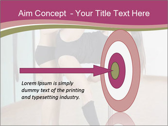 0000084543 PowerPoint Template - Slide 83
