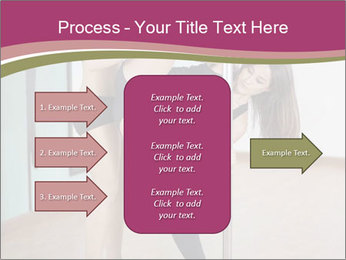 0000084543 PowerPoint Template - Slide 85