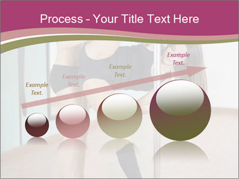 0000084543 PowerPoint Template - Slide 87