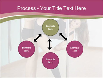 0000084543 PowerPoint Templates - Slide 91