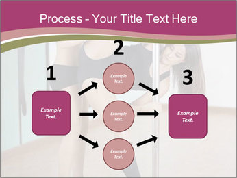 0000084543 PowerPoint Template - Slide 92