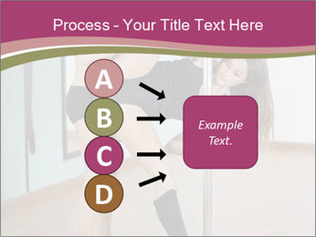 0000084543 PowerPoint Templates - Slide 94
