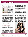 0000084543 Word Templates - Page 3