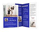 0000084544 Brochure Templates