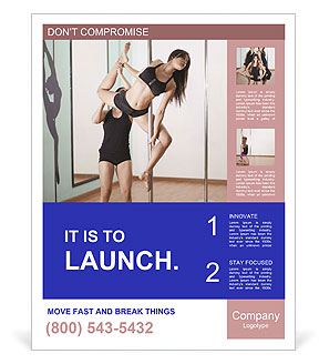 0000084544 Poster Template