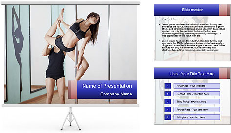 0000084544 PowerPoint Template