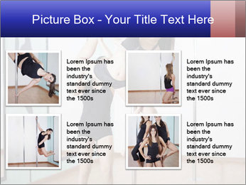 0000084544 PowerPoint Templates - Slide 14