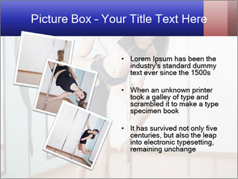 0000084544 PowerPoint Templates - Slide 17