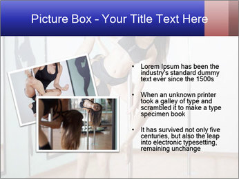 0000084544 PowerPoint Templates - Slide 20