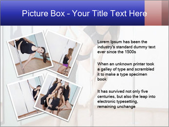 0000084544 PowerPoint Templates - Slide 23