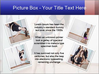 0000084544 PowerPoint Templates - Slide 24