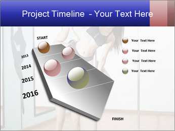 0000084544 PowerPoint Templates - Slide 26