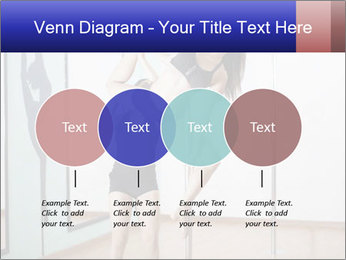 0000084544 PowerPoint Templates - Slide 32
