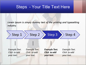 0000084544 PowerPoint Templates - Slide 4
